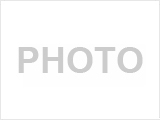 Фото  1 Еврорубероид-самоклейка 2136377